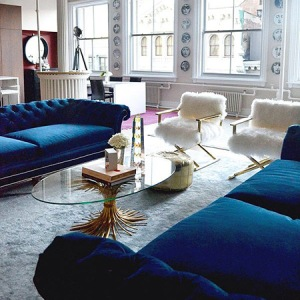 239_blue_velvet_chesterfield_couches_living_room