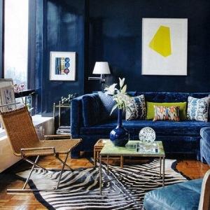 239_blue_velvet_couch