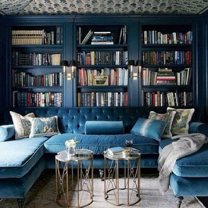 239_marina_blue_sectional_sofa