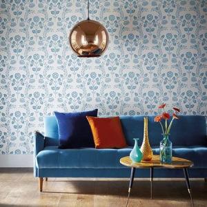 239_midcentury_blue_velvet_couch