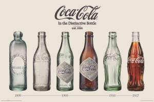 evolution-of-the-contour-bottle-Coca-cola use