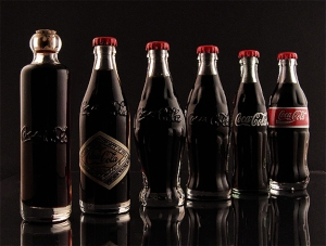 The-History-Of-Coca-Cola-2