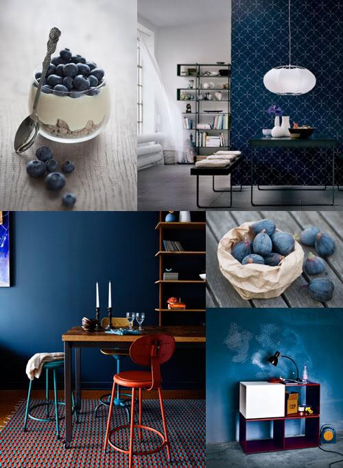 blue-interior-02