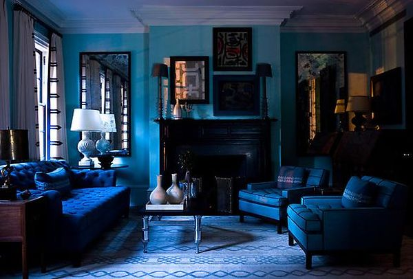 Blueberry-room-1
