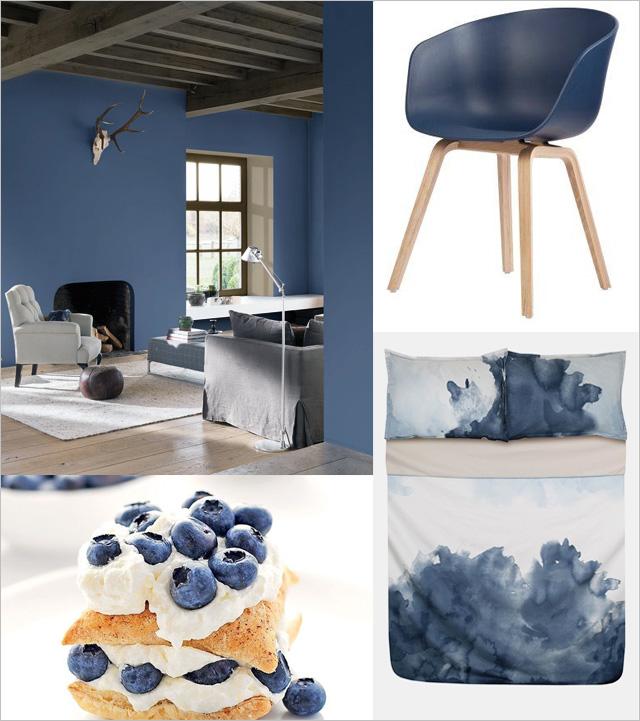 monday-mood-BlueberryDream