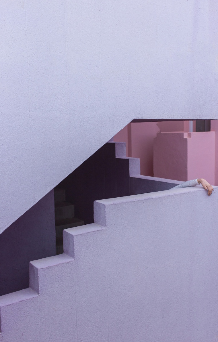 Architecture-Meets-Perfect-Colour-Palettes-by-June-Kim-and-Michelle-Cho-Yellowtrace-01