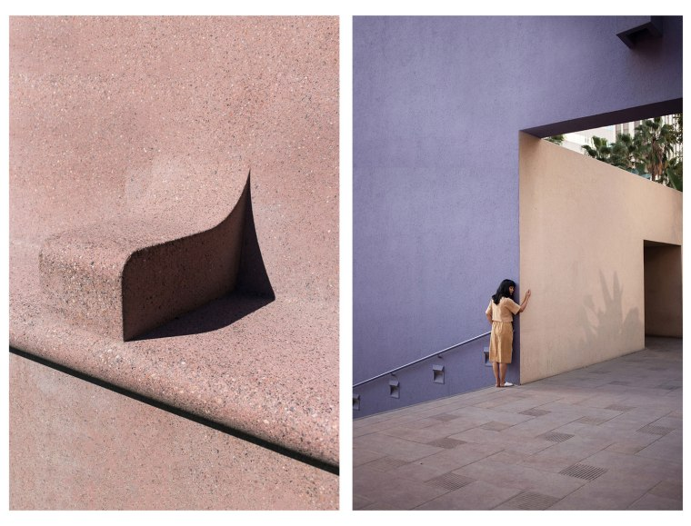 Architecture-Meets-Perfect-Colour-Palettes-by-June-Kim-and-Michelle-Cho-Yellowtrace-05
