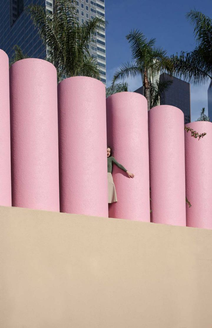 Architecture-Meets-Perfect-Colour-Palettes-by-June-Kim-and-Michelle-Cho-Yellowtrace-06