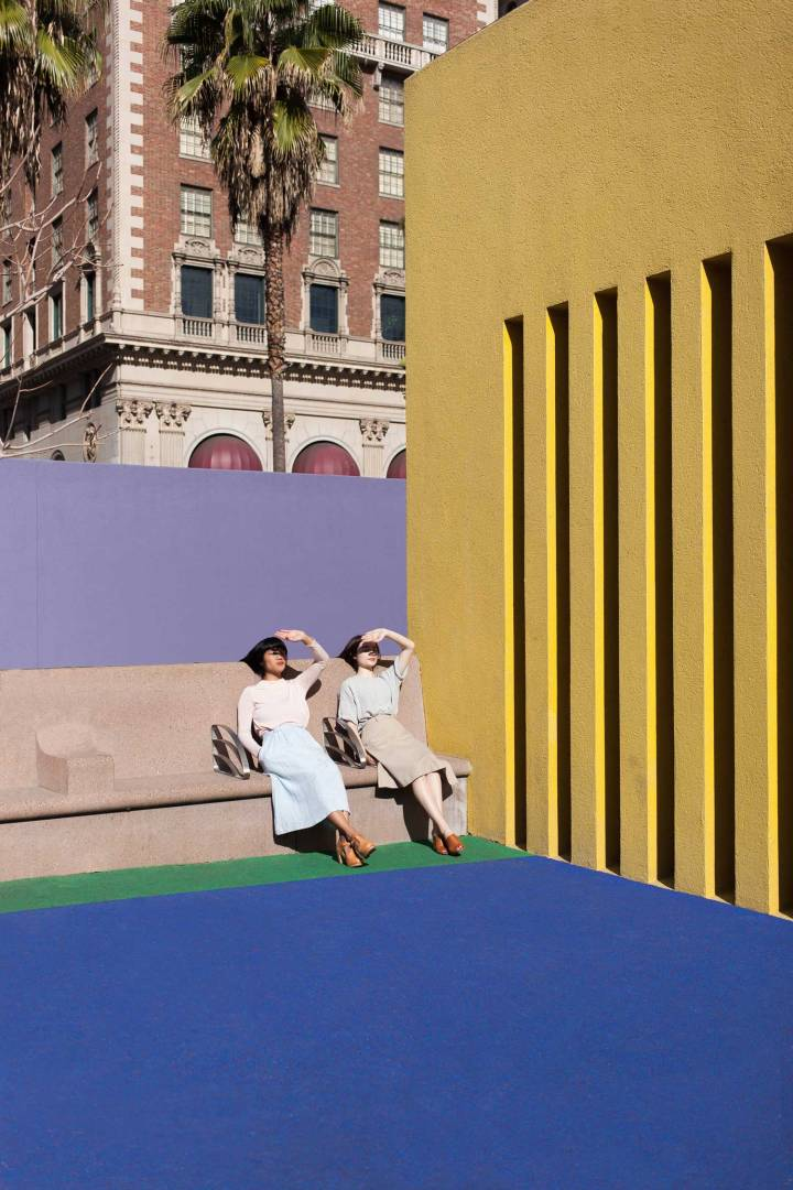 Architecture-Meets-Perfect-Colour-Palettes-by-June-Kim-and-Michelle-Cho-Yellowtrace-08.jpg