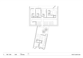 Indigo-Slam-Smart-Design-Studio-First-Floor-Plan-Yellowtrace-3