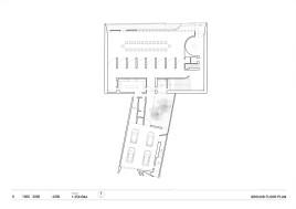 Indigo-Slam-Smart-Design-Studio-Ground-Floor-Plan-Yellowtrace-2