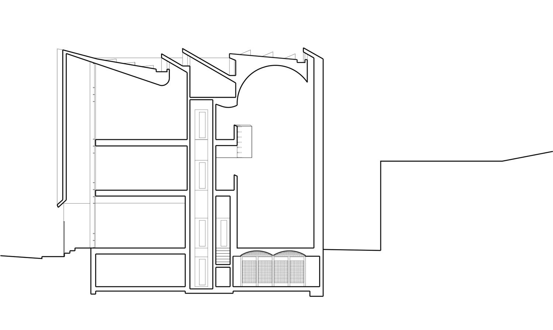 Indigo-Slam-Smart-Design-Studio-Section-Yellowtrace