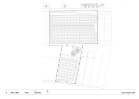 Indigo-Slam-Smart-Design-Studio-Site-Plan-Yellowtrace-1