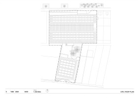 Indigo-Slam-Smart-Design-Studio-Site-Plan-Yellowtrace-1
