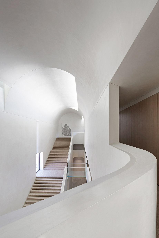 Indigo-Slam-Smart-Design-Studio-Yellowtrace-09