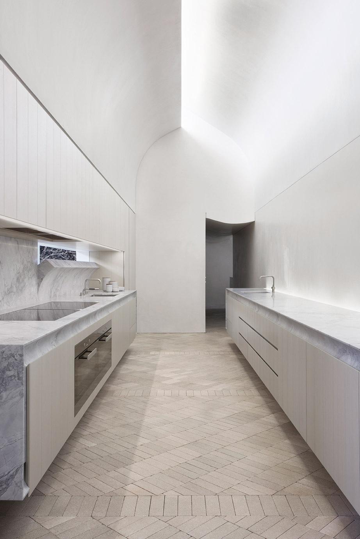 Indigo-Slam-Smart-Design-Studio-Yellowtrace-10