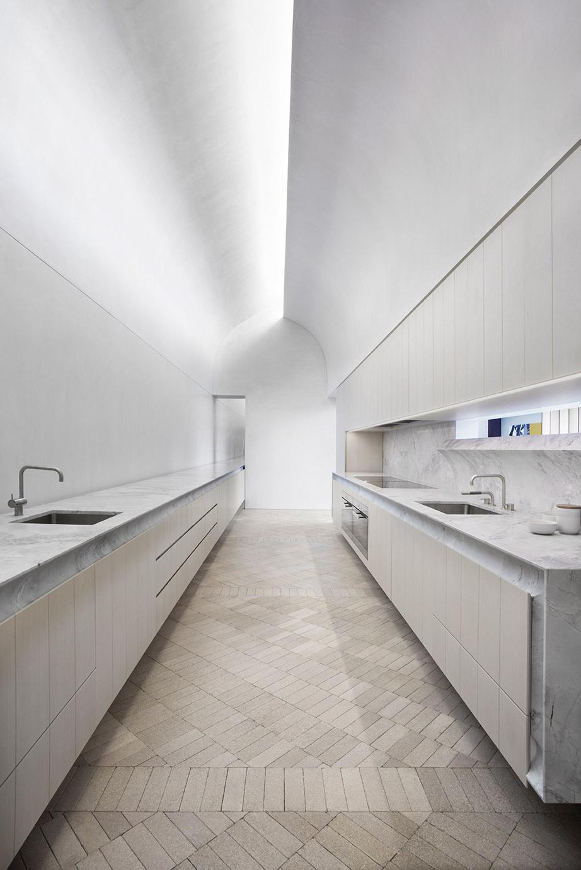 Indigo-Slam-Smart-Design-Studio-Yellowtrace-11