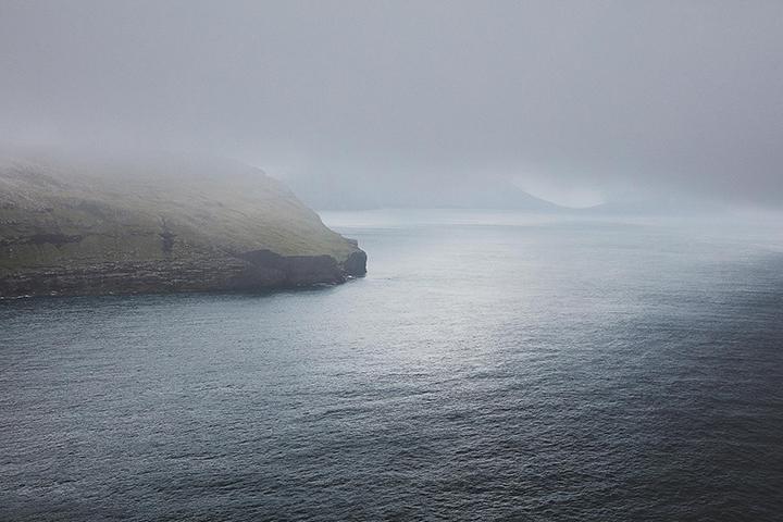 faroes_landscape.jpg
