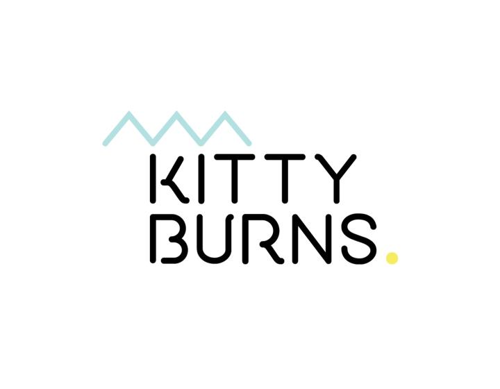 KITTY-BURNS-01-OF-10.jpg