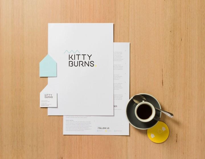 KITTY-BURNS-07-OF-10.jpg