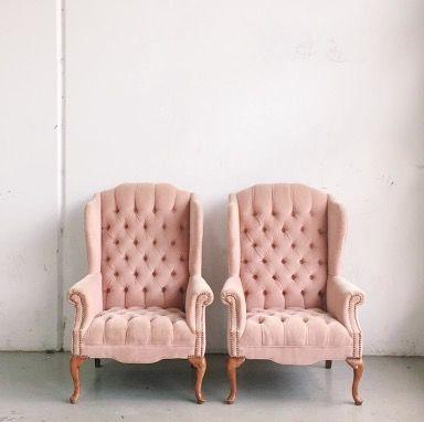 blush-chairs