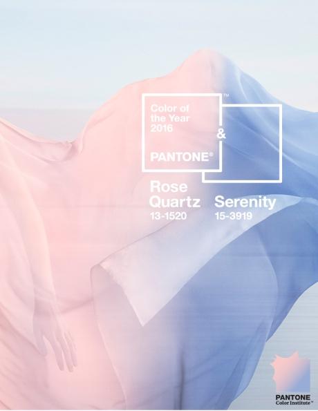 Color-of-the-Year-2016-Rose-Quartz-Serenity-Pinterest.jpg