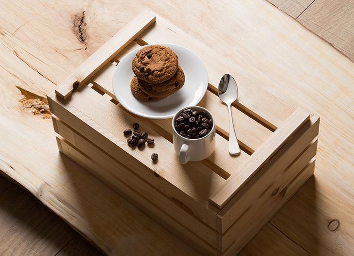 cafe 24.jpeg