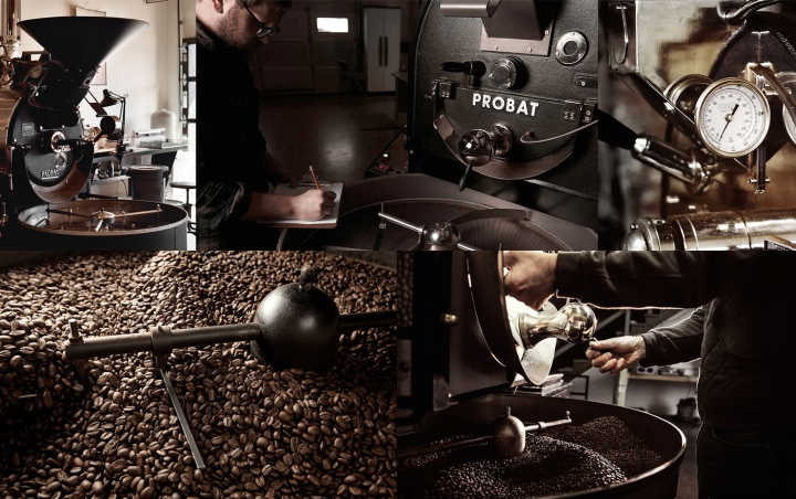 cafe 3.jpeg