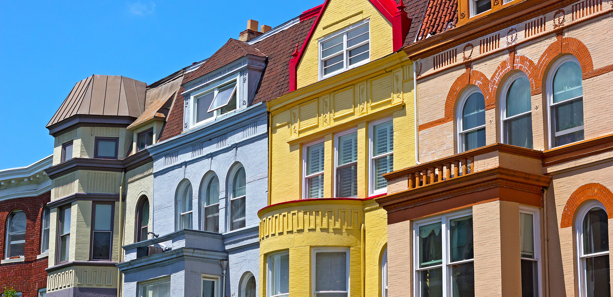 colorful_townhouses