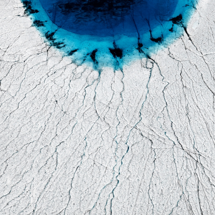 melting-polar-ice-caps-4