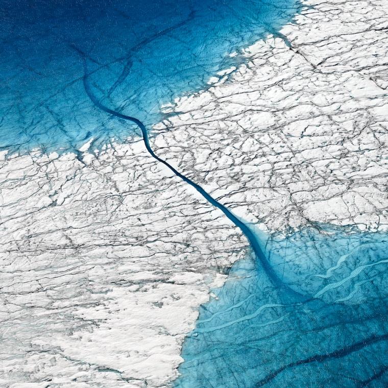 polar-ice-caps-2.jpg
