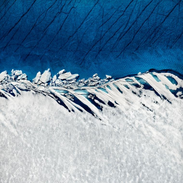 timo-lieber-melting-polar-ice-caps-1