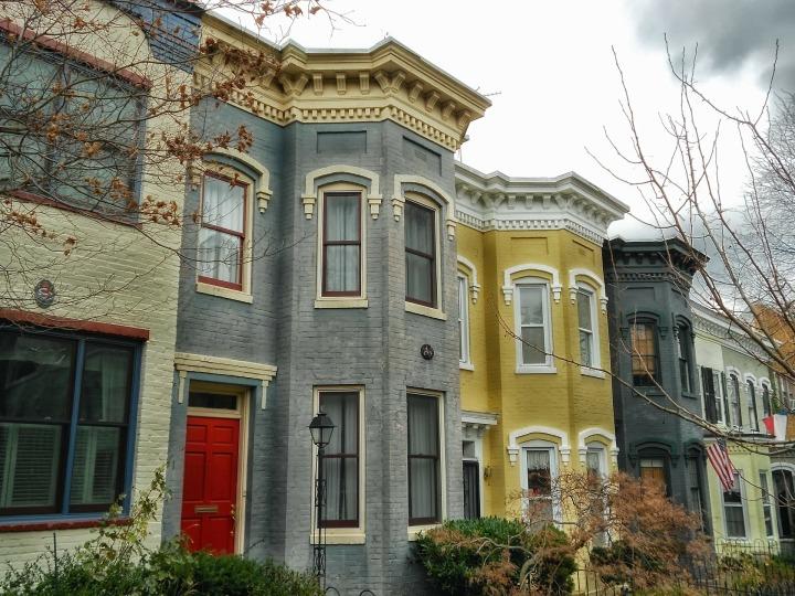 washingtonhouses-row-house-3