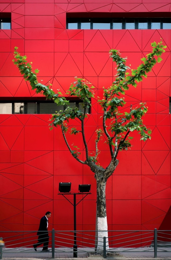 facade_detail1.jpg