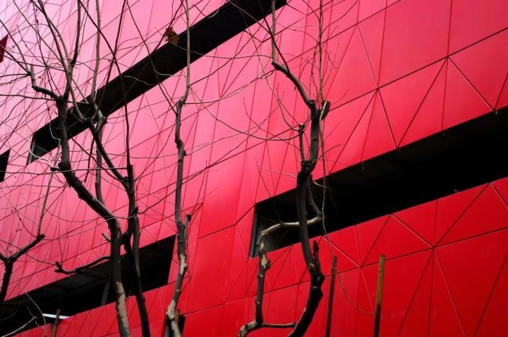 facade_windows.jpg