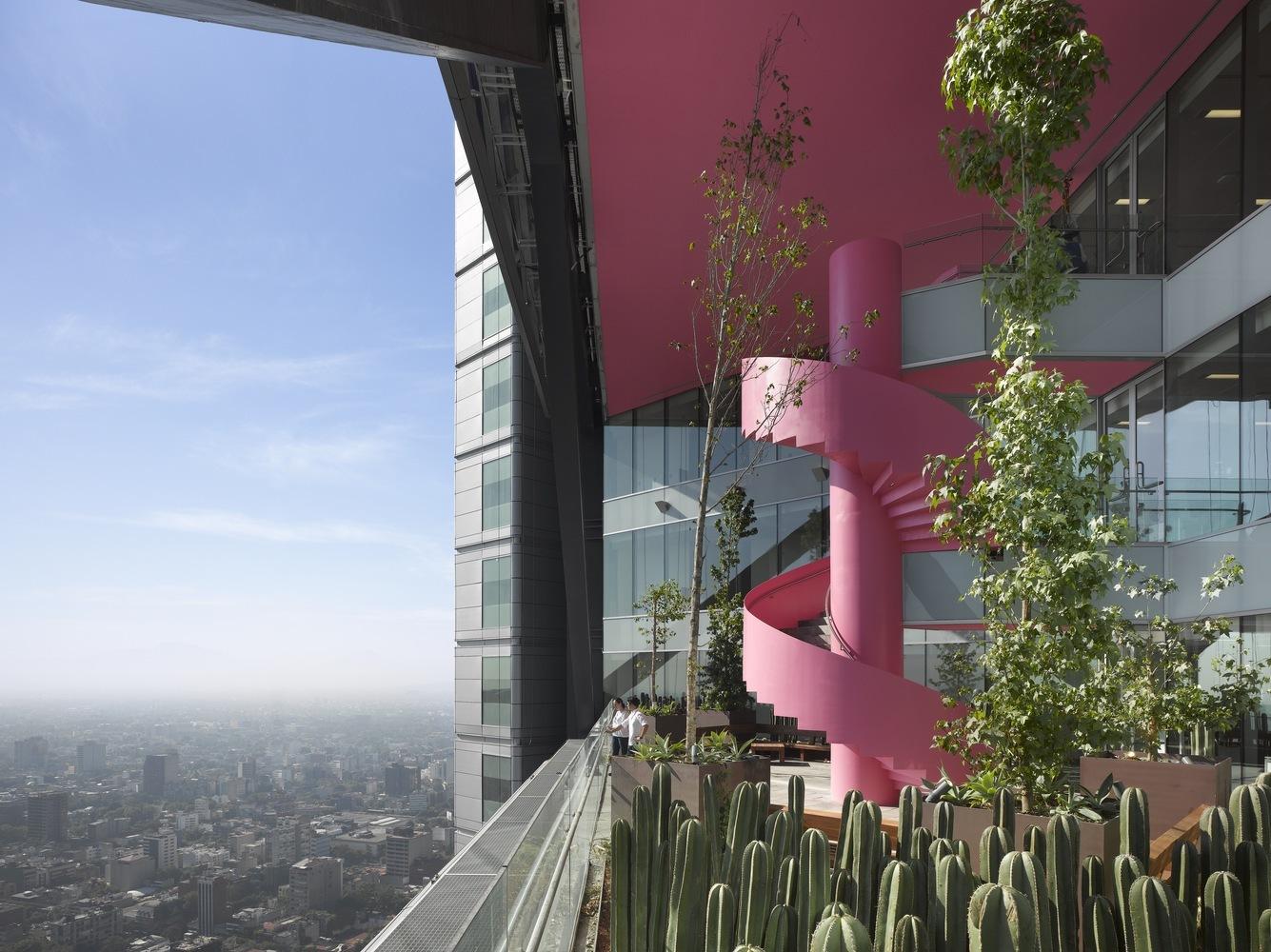pink stair.jpg