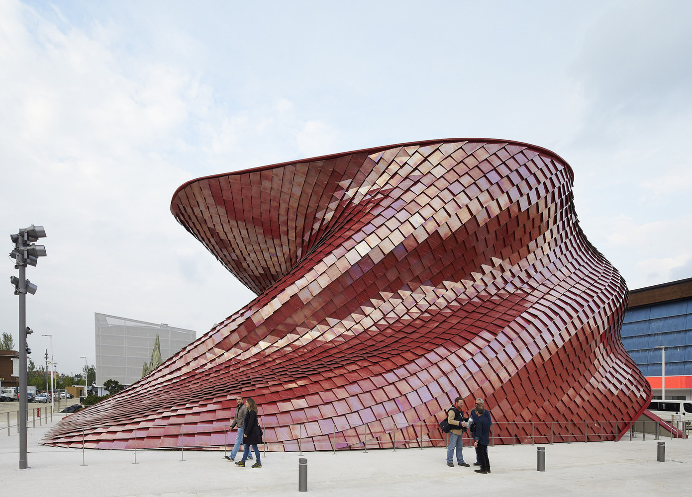 PORTADA_Studio_Libeskind_Vanke_Pavilion_Expo_2015_(c)Hufton_Crow-12.jpg