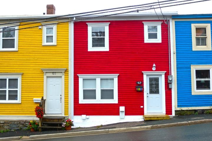 primary-coloured-houses1.jpg