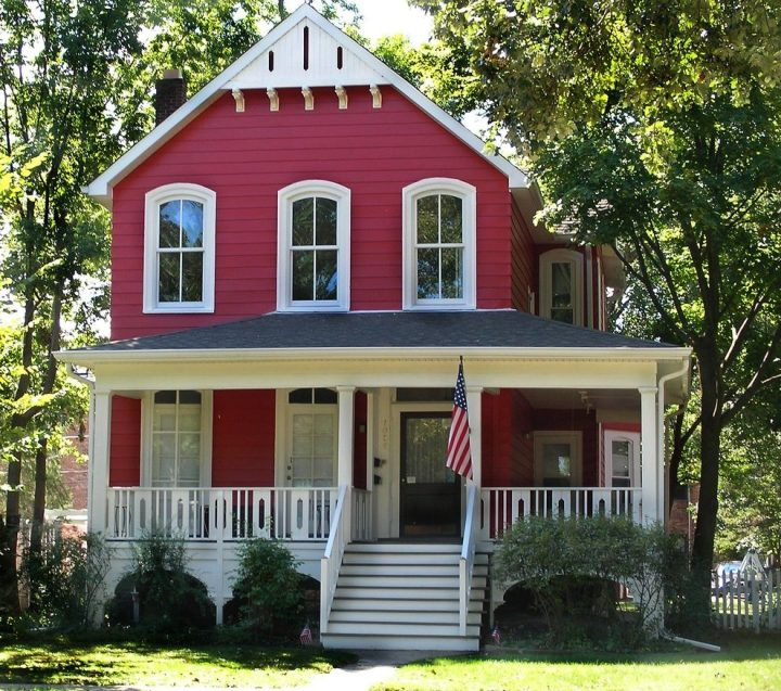 Red-house-exterior-victorian-with-red-paint-red-paint.jpg