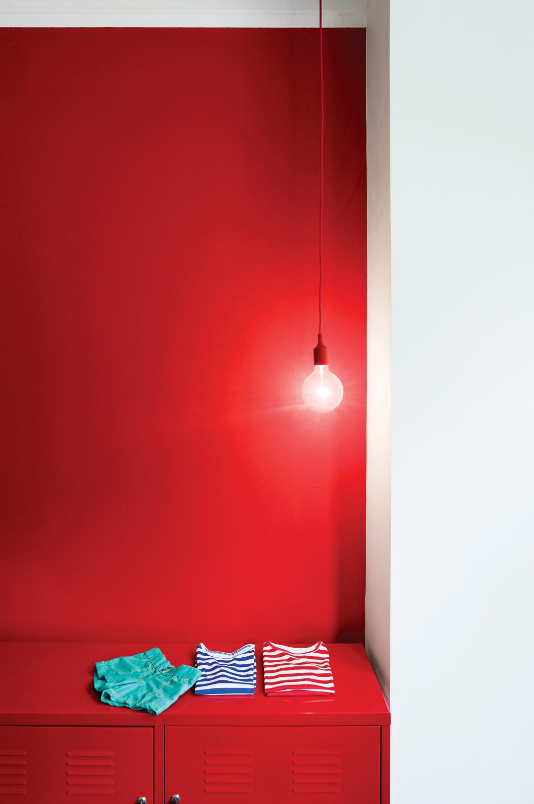 red locker.jpg
