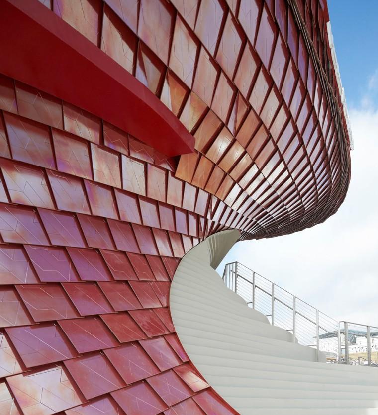 Studio_Libeskind_Vanke_Pavilion_Expo_2015_(c)Hufton_Crow-26.jpg