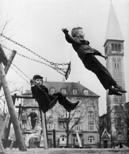 swing 10.jpg
