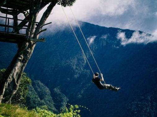 swing 12.jpg
