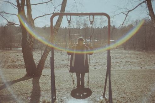 swing 3.jpg