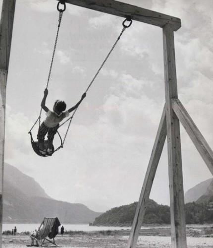 swing 6.jpg