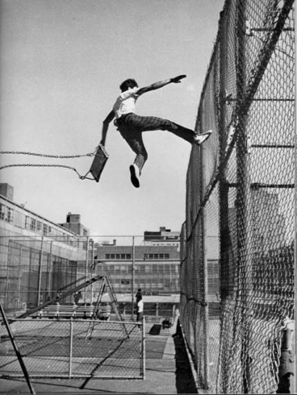 swing 7.jpg