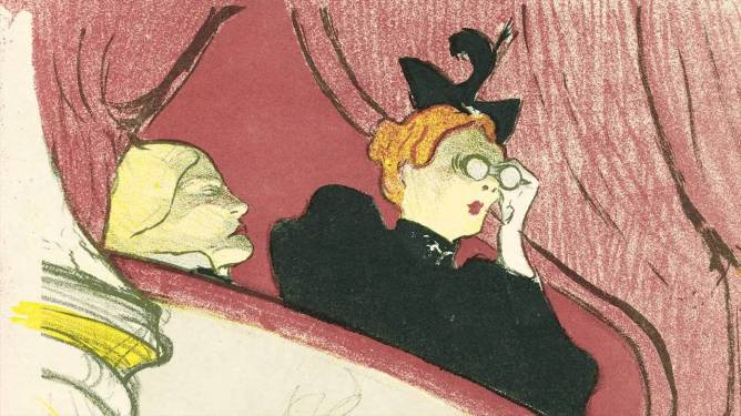 toulouse-lautrec-the-box-with-the-golden-mask