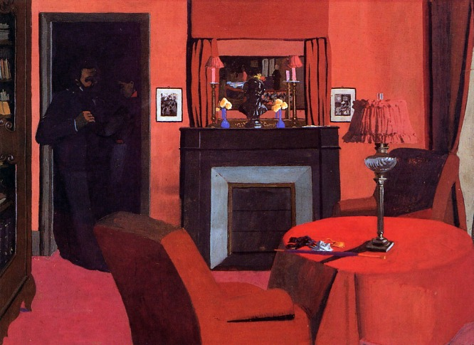 vallotton-felix-la-chambre-rouge