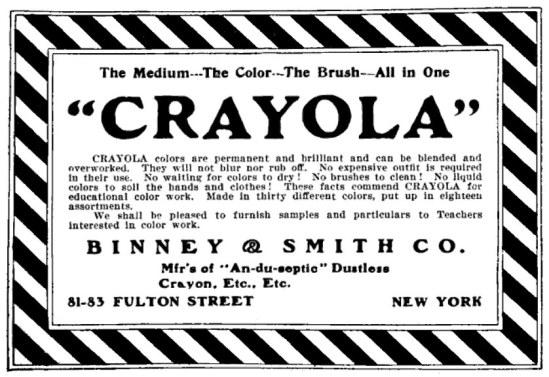 Crayola_Ad_1905.jpg