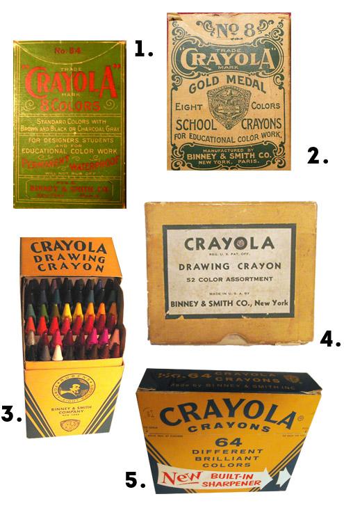 crayolaboxes.jpg